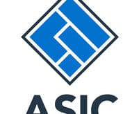 Asic Careers