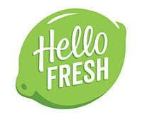 Hellofresh Careers