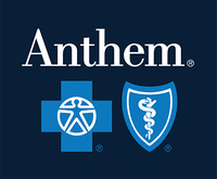 Anthem Careers