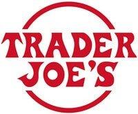 Trader Joe's Jobs