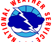 National Weather Service Jobs
