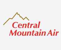 Central Mountain Air Careers